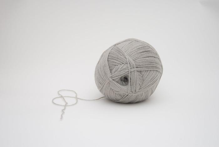 あっと言う間に仕上がる編み物「アームニッティング」をはじめてみよう♪