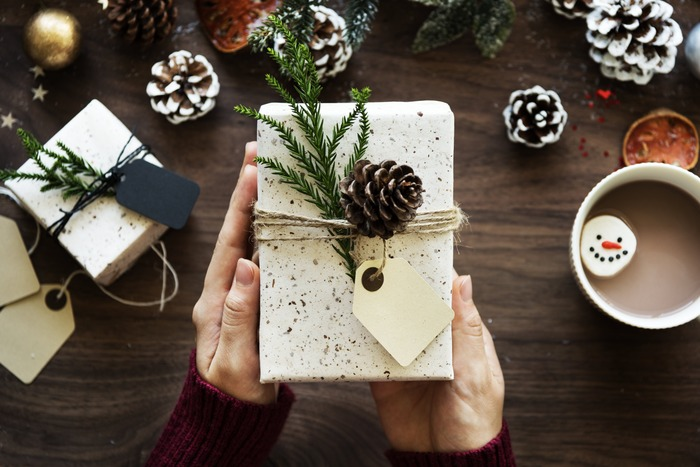 クリスマスやお歳暮にも。お世話になった方や友達へ贈る【3000円以下】のプレゼント