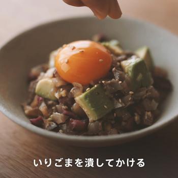 【明日なにつくる?】旬を味わう。夏のごちそうレシピ