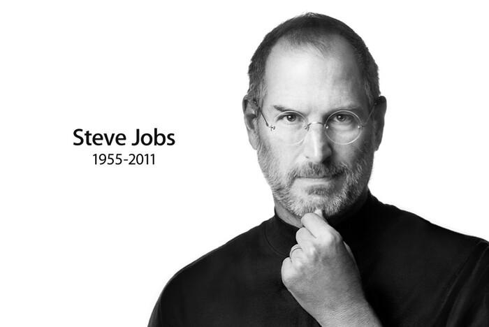 あのアップル創業者のスティーブ・ジョブズ氏が、「禅」の思想に影響を受けていたことは有名な話かもしれません。 彼は、大学の図書館で一冊の本に出会い、そこから禅の世界へ傾倒していったと言われています。