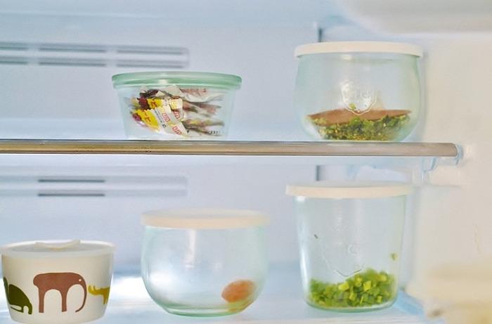 冷蔵庫の整理ができたら、次は余りがちな食材を活かすレシピをご紹介しましょう。卵やチーズのほか、納豆や豆腐などの賞味期限切れになりがちな食材や、余ってしまった野菜や肉を使うレシピをピックアップ。冷蔵庫によくあるものと合わせて簡単に使い切れるレシピを集めました。
