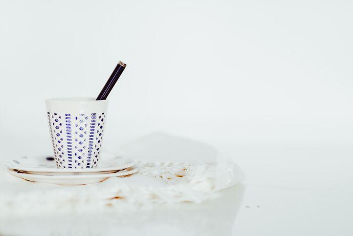 電子レンジでお手軽♪「マグカップケーキ」の基本&アレンジレシピ