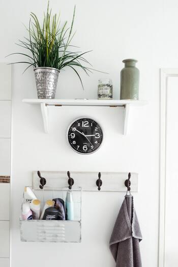 そもそも「15分」という区切りは、ある程度の量の作業をこなせて、かつ毎日無理なく確保しやすい時間。  「15分」というゴールを設定することで、集中して家事や作業を行いやすくなります。