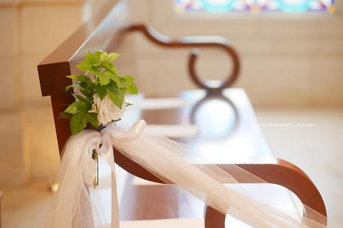 タイトスケジュールで理想を叶える 結婚式準備 3か月前から の