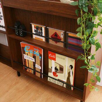 今回は、そんなあなたにぴったりの「本に囲まれた暮らし」を実現するアイデアをご紹介します。本棚が素敵なインテリア、ぜひ参考にしてみてくださいね。