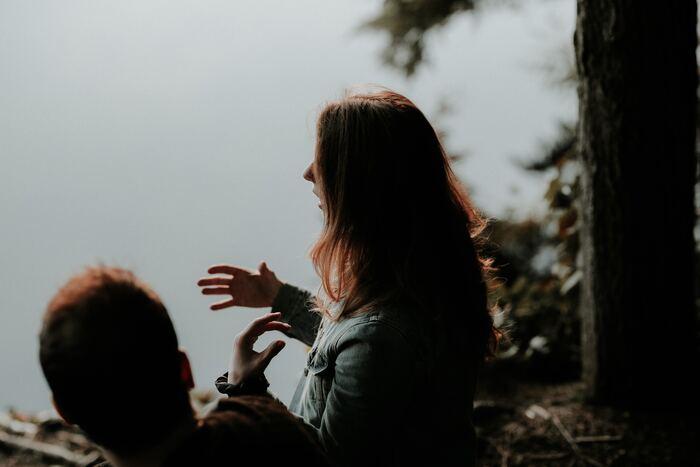 趣味の山登りはタイムを競うものでもないので、無事に登って降りてくることが何より大切。途中でエネルギーが切れてしまわないように、おしゃべりできるくらいのペースで、息が上がらないようにすることで体力を温存することができます。