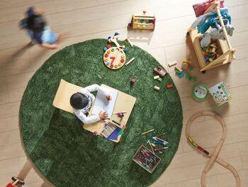 今回ご紹介した以外にも、素敵な木のおもちゃを展開しているブランドがあります。興味のある方は、ぜひHPなどをチェックしてみてはいかがでしょうか。