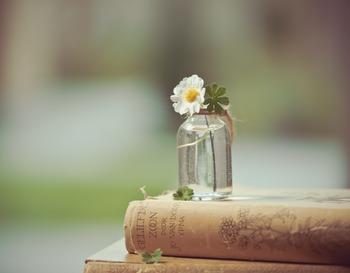 どんなに落ち込んでいても、ずっと引きずっているわけにいかないのが現実。そこで、少しでも早くいつもの自分に戻るために役立つのが、心が落ち着く場所やモノです。