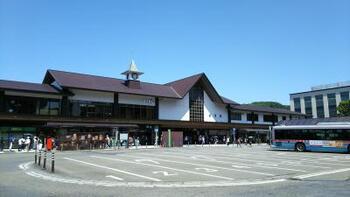 観光地である鎌倉。様々なお店が軒を連ねていますが、その中でも人気が高く行列をなしているのがカレー屋さん。古都鎌倉は今やカレー激戦区になりつつあるんです。