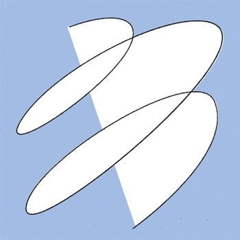 蓮沼執太フィルは、7/12にデジタルでライブアルバムをリリース。日比谷でのライブの予習にもおすすめです。