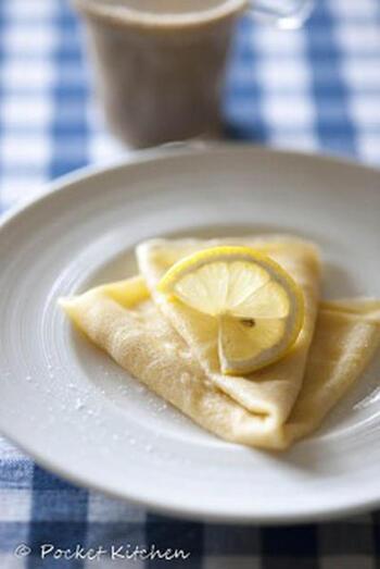 スイーツやドリンク、料理にちょい足しするだけで、甘酸っぱいおいしさをプラスできる『レモンシュガー』。今年の夏はこの万能調味料を活用して、爽やかなひとときを過ごしてみませんか?