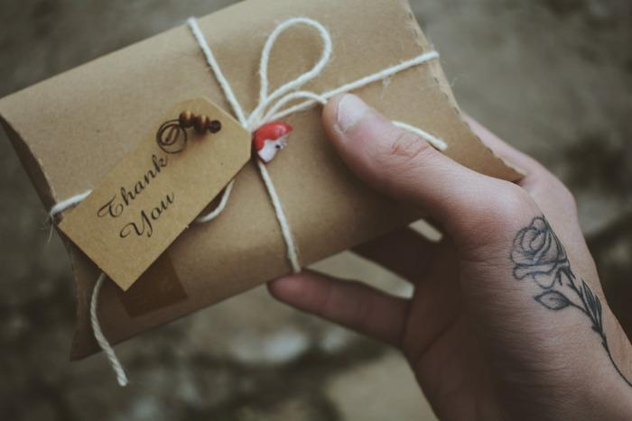 """""""一人暮らしの女性""""へのプレゼントは、『暮らしに役立つ』アイテムを。"""