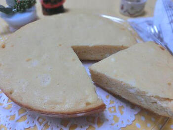フライパンや炊飯器で作れるよ♪オーブンを使わないパンの作り方