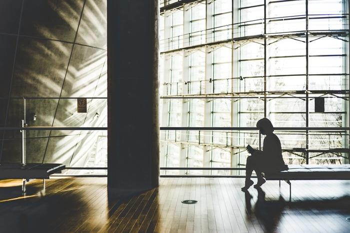 建築そのものがすでにアート。一度は訪れてみたい国内の美術館&博物館【7選】