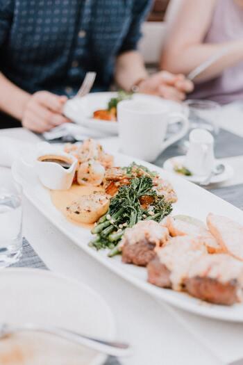 栄養も美味しさもそのままに、価格を抑えて年中手に入る冷凍食品。忙しい時ほど強い味方になると思いませんか?便利なものを使うことに、罪悪感など感じる必要はありません。