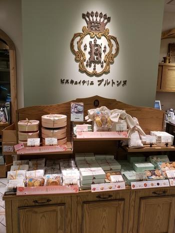 手土産でときめきを届けよう♪もらって嬉しい「お菓子の手土産」セレクション
