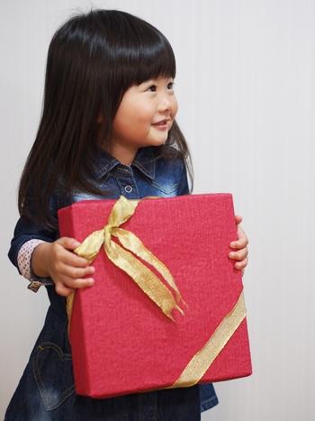 特に赤ちゃん~小学校低学年くらいの小さなお子さんを抱えるママたちに、きっと役立つはず*  今年の「敬老の日」は9月16日(月・祝)で、間近に迫っていますので、ぜひこのタイミングにあわせて、ワクワクしながら、プレゼントの準備を始めてみませんか。