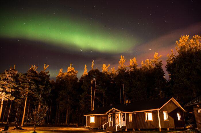 北欧映画のクリスマス決定版!といっても過言ではない、何度でも観たい作品ですよ。ノルウェーの美しい雪景色やオーロラもスクリーンを彩り、まさに気分はノルウェーのクリスマス時期に旅行をしたよう。一人でのんびり観てもいいですし、家族・友達・恋人と観るのもおすすめですよ。