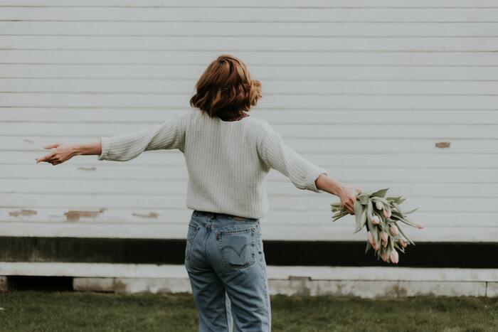そして、お願いを引き受けてくれた相手に対してはしっかりと感謝の気持ちを伝え、お互いに気持ちよく過ごせるような末永い関係を築いていけたなら、それはあなたの人生にとって人脈という大きな財産のひとつになるはずです。