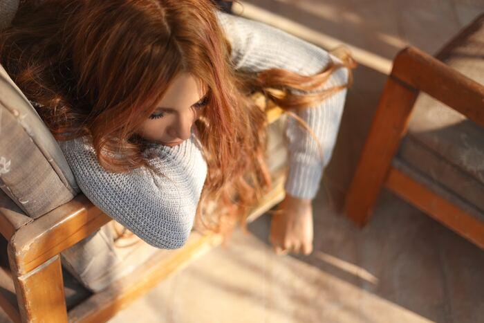 脳を休めて効率アップ!午後からの活動がはかどる上手な「お昼寝」の方法
