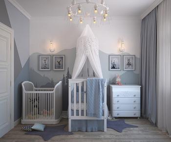 待ちに待った赤ちゃんの誕生。子どもが生まれた途端、おうちの中には子どものモノが溢れ返るようになります。可愛い洋服や靴、お世話グッズ、おもちゃと小さな赤ちゃんでも必要なモノはたくさん!