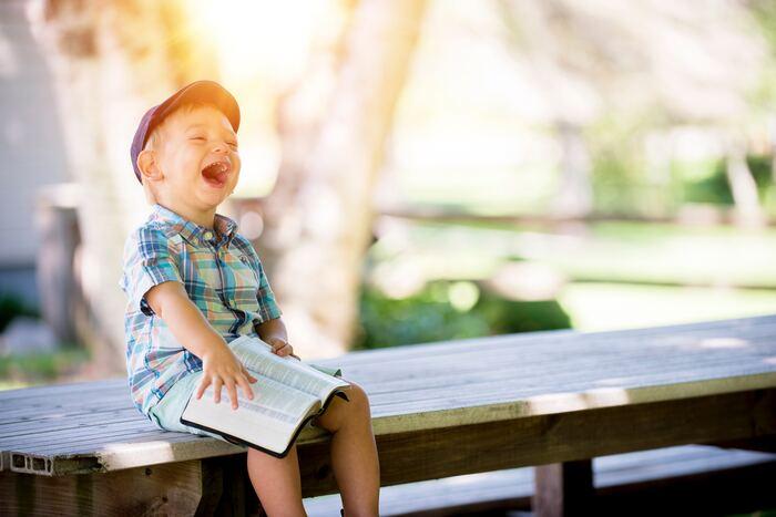 でも、時間や体力、心を犠牲にしてまで忙しく頑張り続けるよりも、笑顔で穏やかに心地よく過ごす時間こそが、私たちの幸せにとって何より大切なものであり、優先すべきものかもしれませんね。