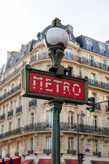 現地で買いたいパリ土産30選。お菓子から雑貨まで絶対喜ばれる贈り物集めました