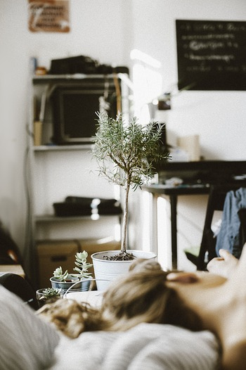 疲れたまま働いてミスを連発したり、イライラを他人にぶつけないためにとるお休みです。100パーセントの力を発揮するための休息だと思えば、休みを取ることに対して罪悪感を抱かずに済むでしょう。