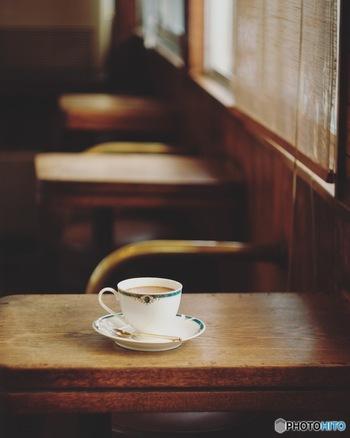 芸術に触れることができるアートカフェはいかがでしたか?たまには一人で、その場の空気感をじっくりと味わうのんびりタイムを過ごしてみるのもいいものですよ。機会を見つけて、今回ご紹介したカフェを訪ねてみてくださいね♪