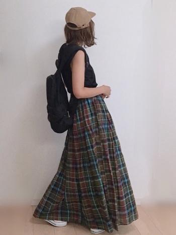 脱・カジュアル。大人の女性に似合う「リュック」の形とおすすめブランド10選