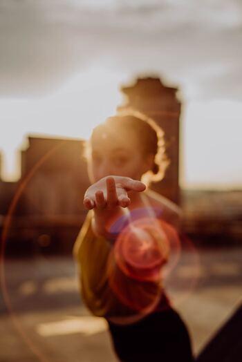 新生活や年度が変わる春は、何か新しいことをはじめるのにうってつけ。でも最初に気負いすぎると結局続けられず、気が付いたら元通り・・なんてこともよくあります。