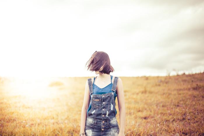 困難から逃げてしまったら、新しい未来も開けません。まずは苦しみを受け入れること。乗り越えるためのエネルギーは、そこから生まれます。