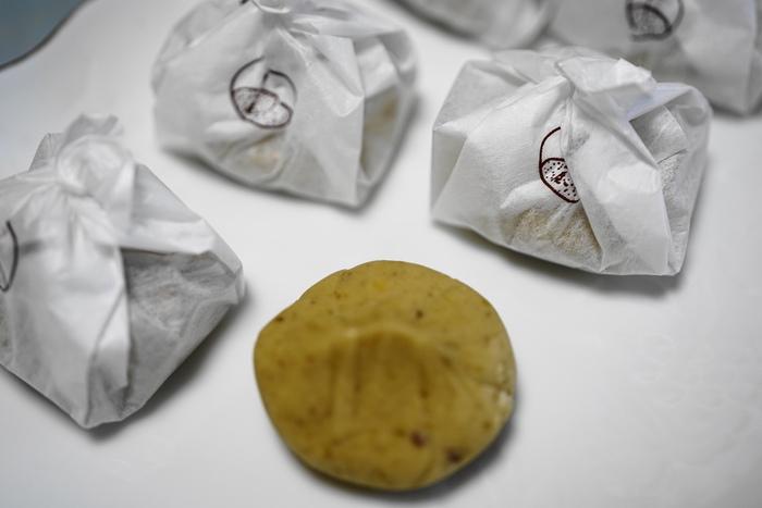 ほっくりおいしい秋の味覚。お取り寄せできる「栗の和菓子・洋菓子」特集