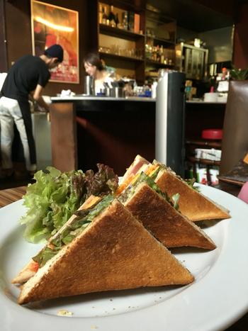 京都に来たならぜひ寄りたい♪『サンドイッチ』がおいしいお店12選!