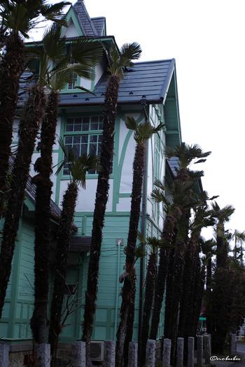 歴史を感じながら。蔵の町「栃木市・嘉右衛門町」をのんびり散策しませんか