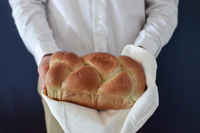 トーストしたパンに塗る方法ももちろんOK!温かいごはんにかけるだけ、トーストしたパンに塗るだけ、の簡単な使い方なので、日常的に続けることが出来そうですね。