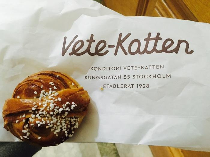 北欧4か国で楽しめる、おすすめ北欧コーヒーのお店をご紹介しました!苦すぎること無くフルーティーで程よく酸味があり、口当たりも滑らかな北欧コーヒーと一緒に、北欧ならではの美味しい焼き菓子を楽しむのが北欧流。北欧へ旅行した際には是非、自分のお気に入りのコーヒーショップや焼き菓子を見つけてみてくださいね。