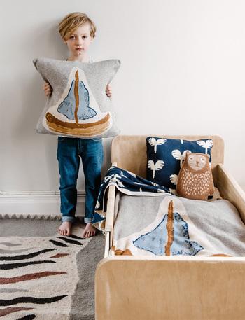 北欧デザインのベビー用品は、おしゃれで可愛く、機能的なものがたくさん!何を買おうかと迷ってしまう方へ、今回はおすすめの北欧デザインのベビー用品を、カテゴリ別にご紹介します♪