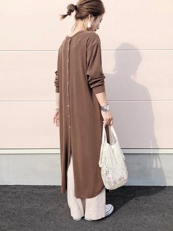 大人の服装マナーLESSON~おしゃれな人ほど「TPO」を知っている!?