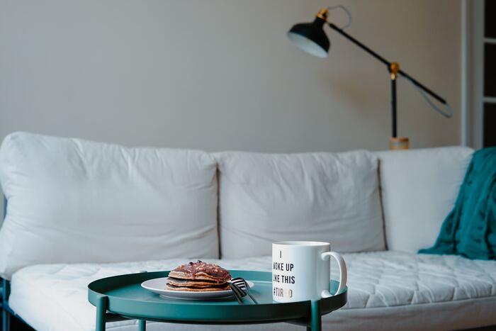 器にこだわる人って素敵。上質な暮らし感じる『ノリタケ』の洋食器6選
