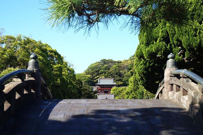 たまには忙しい日々を忘れ、古都をのんびり散歩しながら心を落ち着かせてみるのもいいかもしれませんね。