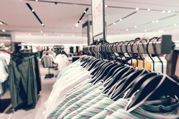ファストファッションが台頭し、手頃でおしゃれな服が簡単に手に入るようになった昨今。気が付けば「洋服=消耗品」という感覚になってしまっていませんか?
