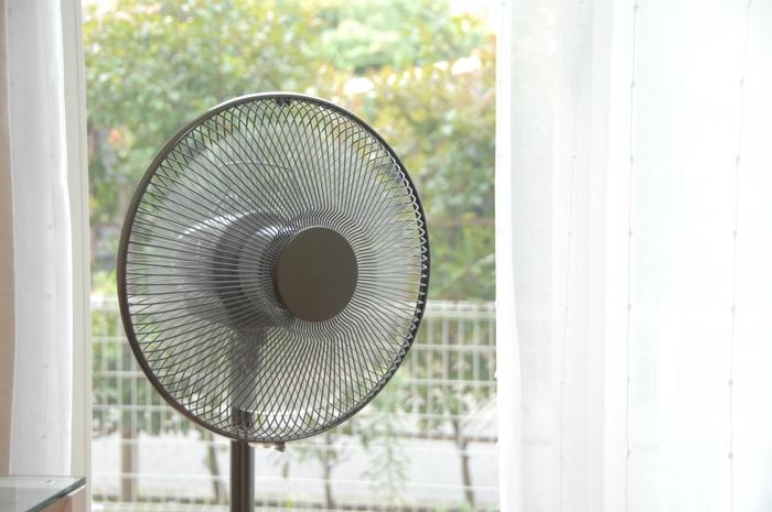 タワー型扇風機やハンディタイプの扇風機、除湿器などこの夏大活躍してくれた家電についてもひと通り機能をチェックしてから片付けましょう。来夏、いざ使おうとして「そういえば去年調子が悪かったかも…」と思い出すのでは遅いですよね。また片付ける前にほこりを取り除いたり、乾電池を出しておくこともお手入れの一つです。