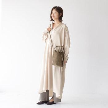今回はおすすめのミニバッグを、ブランド別にご紹介します。お気に入りミニバッグを見つけて、毎日のファッションをもっと楽しみませんか?