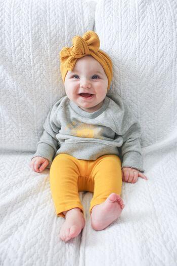 一説には大人が1日に笑う回数は平均15回、一方で子供は約400回笑うと言われているそう。 大人になると仕事や家のことなどに追われて、毎日があっという間に過ぎてしまいますよね。でも笑うという行為はストレス対策になるだけでなく、健康面でも良き効果が期待できると言われています。