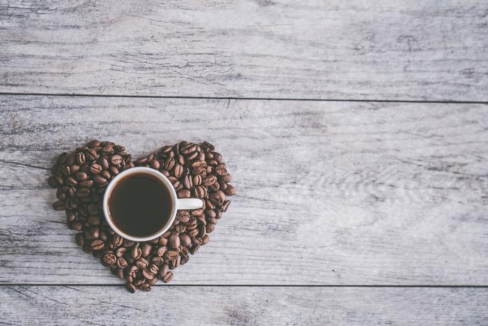 コーヒー好きさん必見♪【都内】美味しい「コーヒー屋さんのランチ」巡り