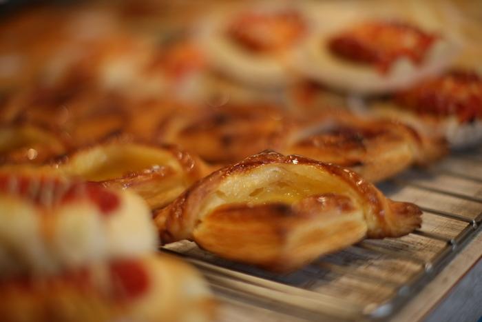 お出かけしたら寄ってみて!栃木の美味しいパン屋さん20選