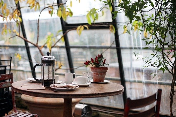 あまり長い時間、カフェにいるのは迷惑になってしまうことがあります。短時間で、効率的に勉強できるよう、勉強する範囲を決めて取り掛かるのがおすすめです。
