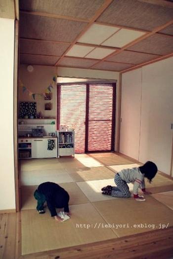 かつては日本の伝統行事、12月のすす払いに合わせて行われるものとしてお馴染みの、「年末の大掃除」。  一年でたまった汚れをキレイにし、気持ちよく年神様を迎えるためのものです。