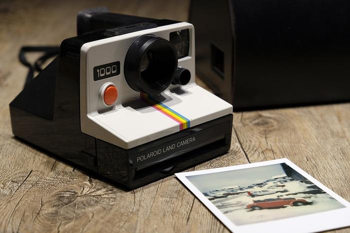 今おすすめの「インスタントカメラ」16選!チェキの最新機種から使い捨てカメラまで紹介♪